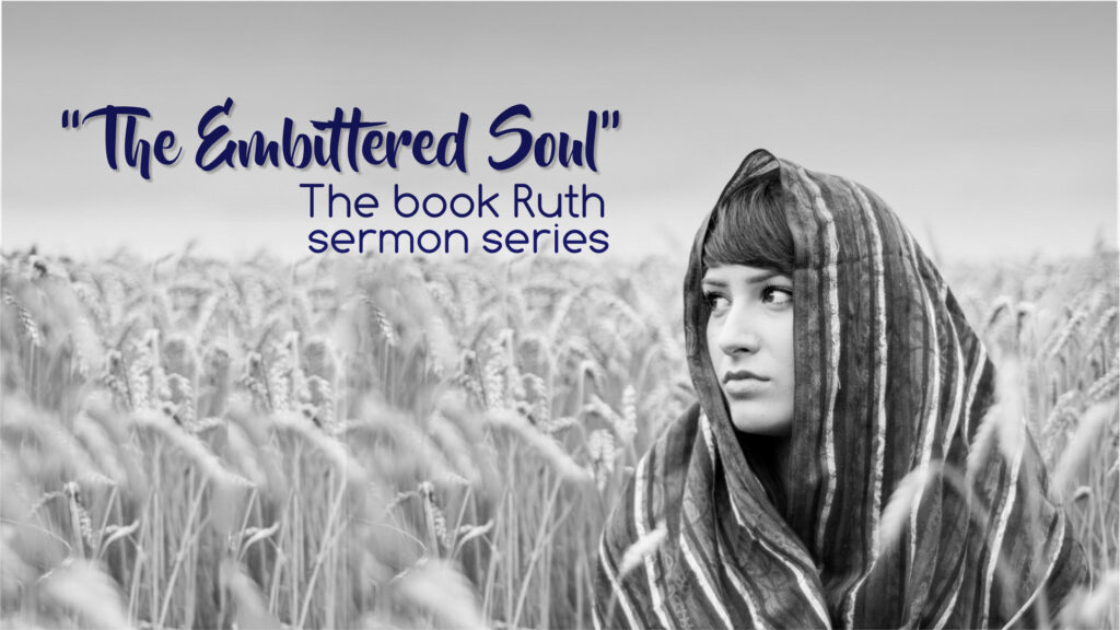The_book_of_Ruth_Sermon_Series